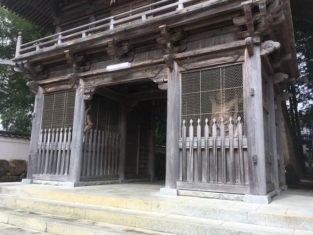 第29番国分寺